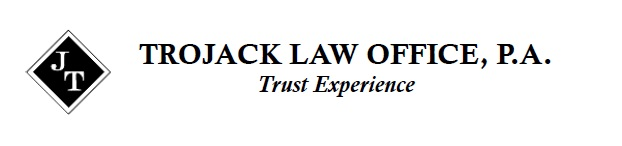 Trojack Law Office P.A.